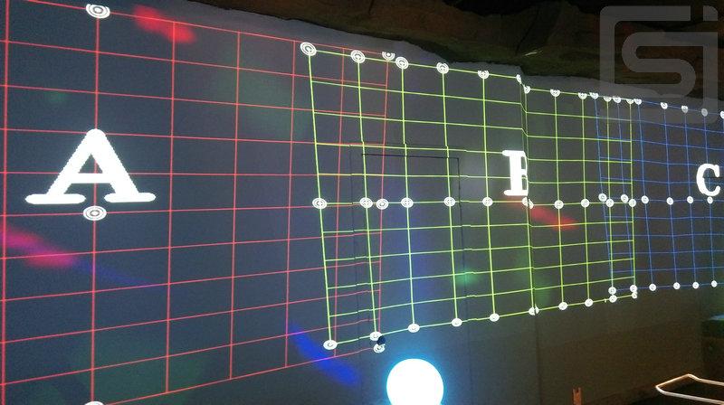 投影融合调试过程.jpg